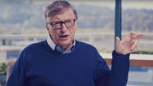 De la agonie la extaz. Cum si-a construit Bill Gates imperiul, plecand de la un ... faliment