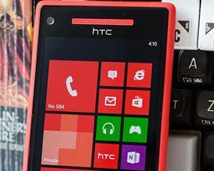 Microsoft si HTC vor colabora in continuare