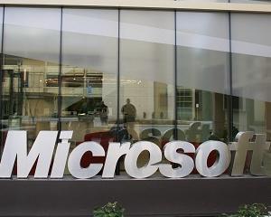 Microsoft, FBI si Europol s-au aliat impotriva hackerilor