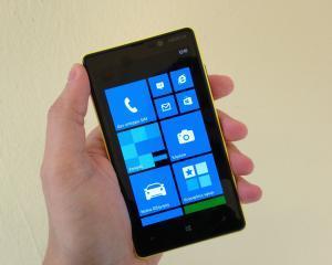 Nokia a contribuit cu 1,9 miliarde dolari la veniturile Microsoft in T4