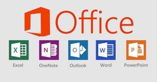 Microsoft Office 2021. De ce e atat de speciala cea mai noua versiune Office