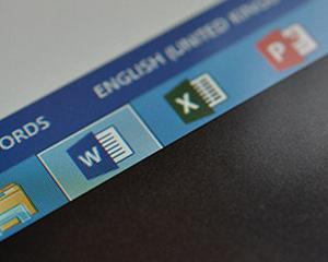 Microsoft a lansat un serviciu de abonare low-cost la Office, denumit
