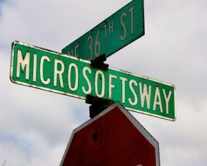 Microsoft ar putea lansa un nou serviciu, denumit Sway