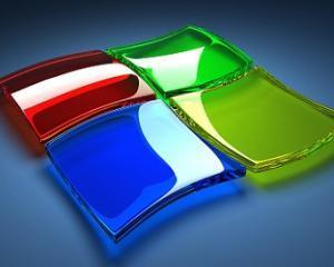 Creatorii de PC-uri, din nou optimisti in legatura cu schimbarile din Windows 8