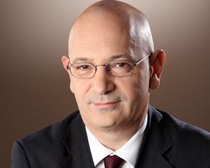 Network One Distribution este Partenerul Anului pentru Microsoft in Romania