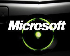ASUS: Microsoft a facut o greseala majora, atunci cand a renuntat la butonul de start