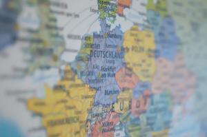 Dinamica migratiei populatiei in tarile membre UE este in continua crestere
