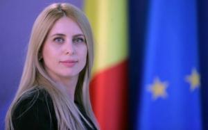 Dupa plecarea lui Valcov si sefa ANAF, Mihaela Triculescu, va fi demisa