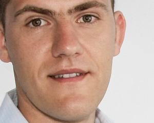 Mihai Logofatu, Bittnet Systems: Planificam pentru 2014 o crestere a cifrei de afaceri de minimum 70%