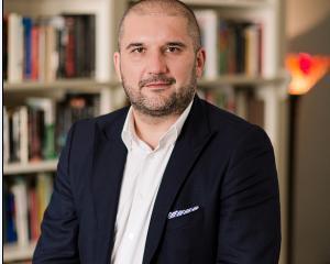 Mihai Stanescu: Despre coaching-ul obisnuit si coaching-ul extraordinar