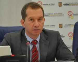 Mihai Sturzu: Trebuie sa rupem coalitia cu UNPR