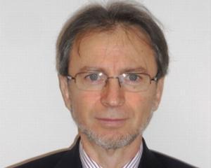 Siveco Romania are un nou vicepresedinte, pe fostul director general al IBM pentru sud-estul Europei