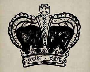 Mihai I, Regele Romaniei. Un model pentru tinerii nostri