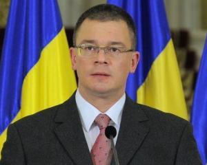 MRU: Nu se poate permite ruperea Ucrainei