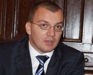 Mihail Boldea isi va petrece sarbatorile in libertate