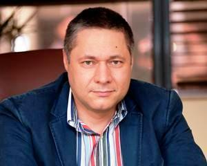 MedLife, afaceri de peste 35 milioane euro in primele sase luni