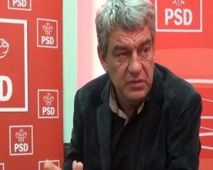 Mihai Tudose - biografie de prim ministru. Pana la 32 de ani - cursuri si specializari SRI, UE si NATO. Prima slujba - sef de birou in Senat