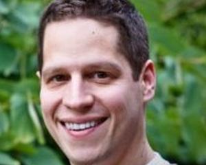 Managerul Microsoft SkyDrive, Mike Torres, pleaca la Amazon