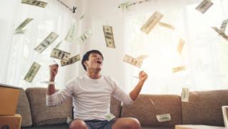 5 miliardari care au crescut in saracie