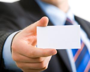 MindMagnet anunta deschiderea unui departament de marketing specializat pe comertul online
