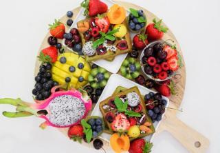 Cele 13 minerale si vitamine de care are nevoie organismul tau