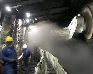 Analiza: Cu ce criza se lupta industria miniera pe plan global