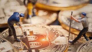 Acum e mai simplu si mai profitabil ca niciodata sa devii miner de Bitcoin. Iata de ce