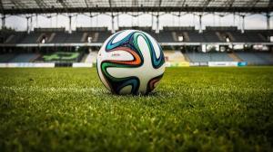 Brandurile sportului si sportul brandurilor