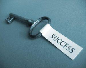 Start in afaceri: Ghidul Solicitantului