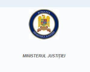 Romania a semnat Protocolul de modificare a Memorandumului de Intelegere privind cooperarea in lupta impotriva coruptiei la nivel regional