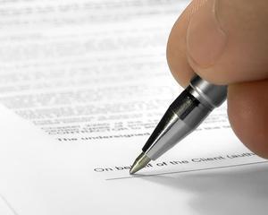 Rovana Plumb si Nicolae Banicioiu au semnat ordinul comun privind aprobarea criteriilor de incadrare in grad de handicap