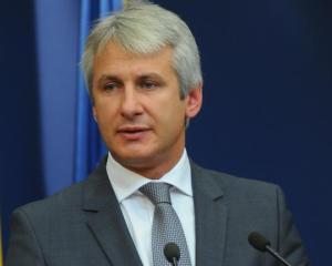 Ministerul Fondurilor Europene are sediu nou platit din... fonduri europene