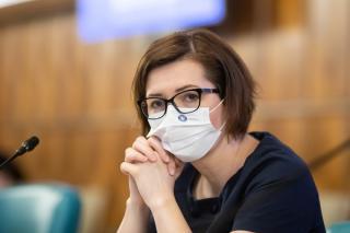 Ministerul Sanatatii introduce categoria medicamentelor esentiale pentru pacientii din Romania