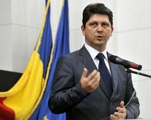 Ministrul de externe: Ar trebui sa ne indreptam spre o decizie pozitiva in cazul Schengen