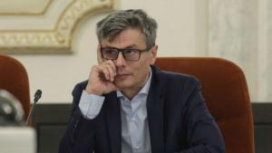 Ministrul Economiei: Chiar daca RADET a intrat in FALIMENT, bucurestenii NU vor ramane fara CALDURA