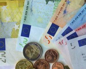 Ministrul Finantelor, Ioana Petrescu, spune ca nu exista probleme cu banii pentru pensii si salarii