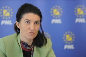 Ministrul Muncii: Salariile angajatilor ITM nu au fost platitie in noiembrie. Nu mai sunt fonduri