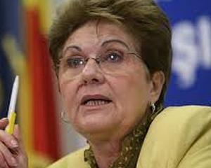 Mariana Campeanu acuza jurnalistii de rea-vointa