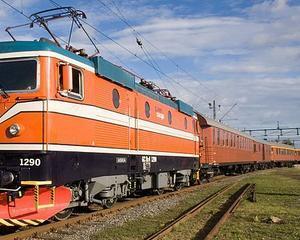 Compania GFR nu e de acord ca ministrul Transporturilor a depus plangere penala pentru licitatia de la CE Oltenia