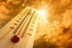 Cum va fi vremea in Minivacanta de Rusalii: Canicula in toata tara