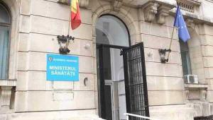 Sase cazuri de infectare cu noul Coronavirus confirmate in Romania