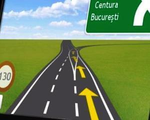 GPS: O noua gama de dispozitive cu actualizari gratuite pe viata ale hartilor