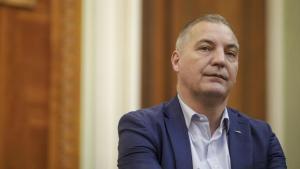 Mircea Draghici, fostul trezorier PSD, acuzat ca ar fi DELAPIDAT partidul. DNA l-a trimis in judecata