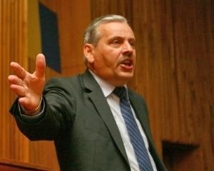 Deputatul Mircea Man, cercetat de ANI pentru incompatibilitate de functii detinute timp de un an si jumatate