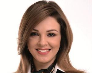 Mirela Paduraru: Serviciile de consiliere estetica se adreseaza oricarui om interesat de imbunatatirea propriei IMAGINI