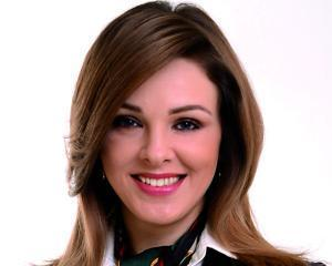 Mirela Paduraru, Consilier in Estetica: