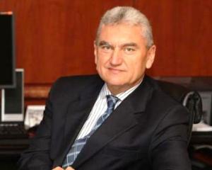 Cum va trece Bursa de Valori Bucuresti de la piata de frontiera la piata emergenta