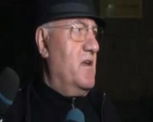 Mitica Dragomir: Sunt nevinovat 100%