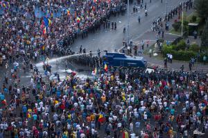 Breaking: Se desecretizeaza Dosarul 10 august