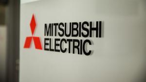 Mitsubishi Electric Europe a deschis prima sucursala in Romania
